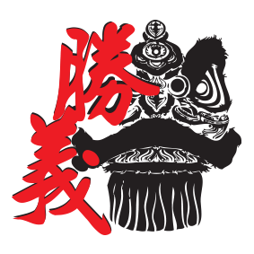 Thắng Nghĩa Long Sư  Mộng -勝義龍獅夢